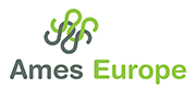 Ames Europe Tekstil - Supplies Knitted Technical Fabrics