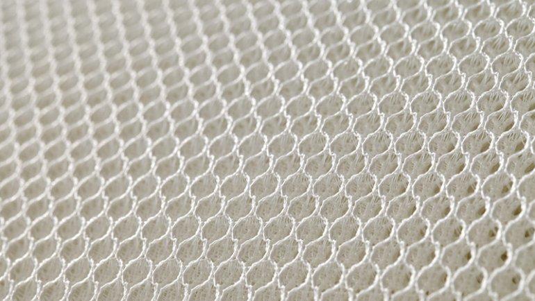 Ames DISTO Spacer Fabrics